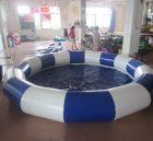 Pool2-557