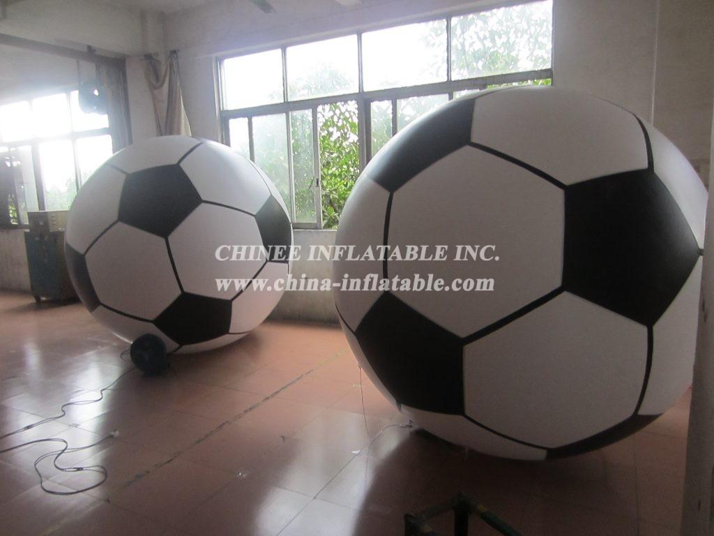 B4-76 football