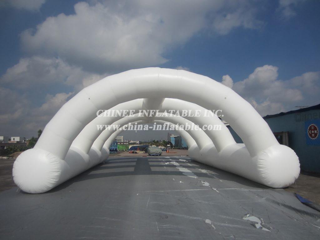 Arch2-356