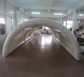 tent1-652