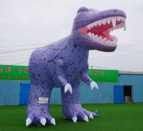 EH-03 dinosaur