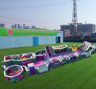 GF2-024  Inflatable Funcity