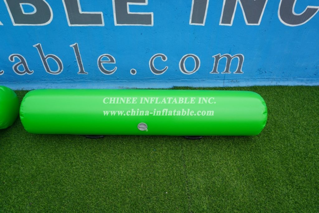 SI1-020 Inflatable pugil sticks with handles
