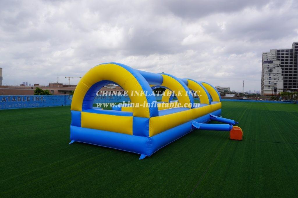 T10-300 Slip and Slide