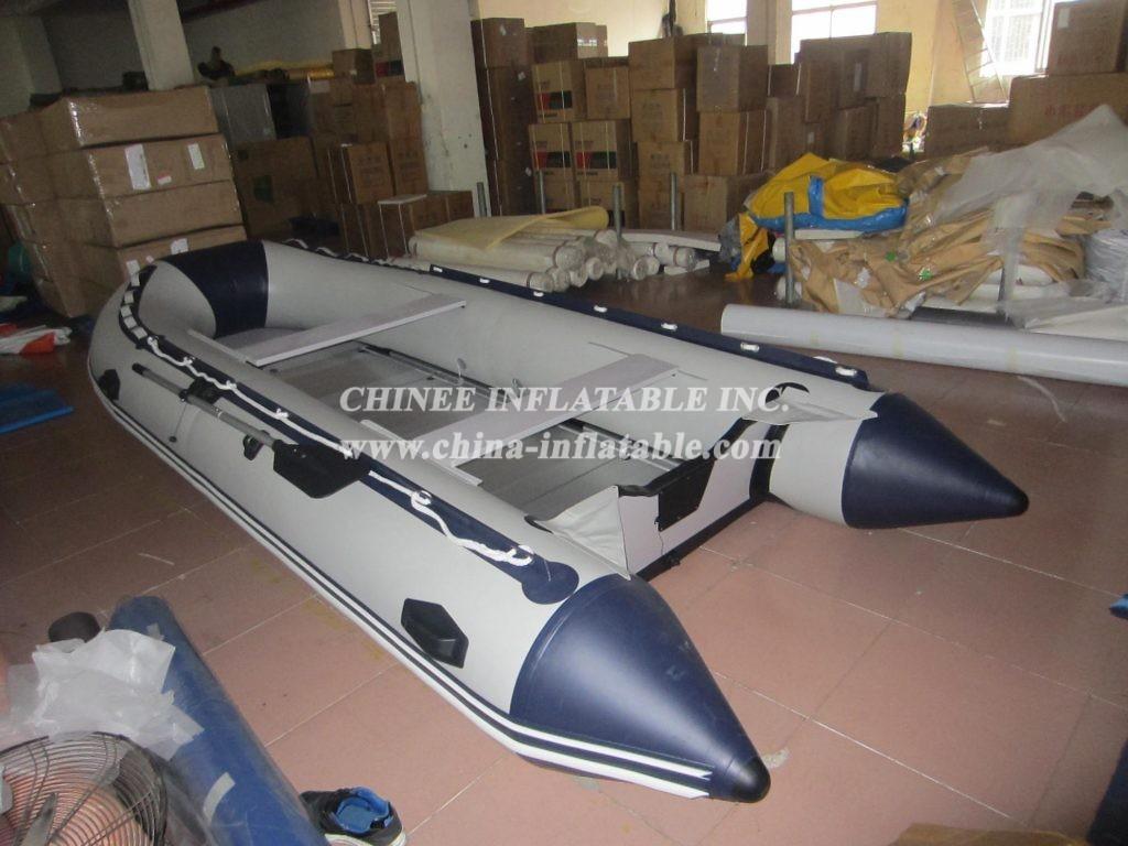 CN-A-420-OAL