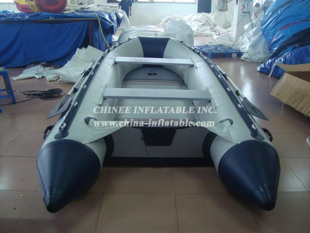 CN-X-360OAL
