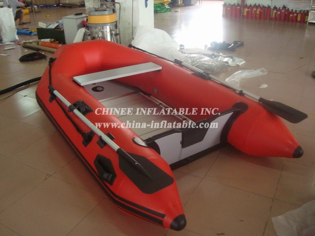 CN-S-2650AL
